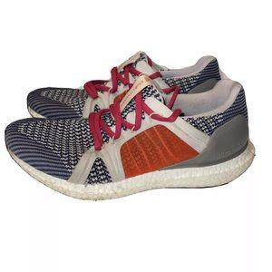 Adidas ULTRA BOOST STELLA MCCARTNEY Women's 6.5